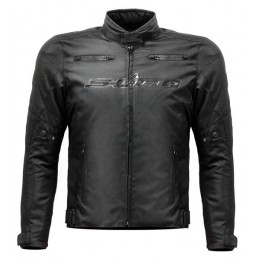 Blouson Homme ALL SEASONS -...