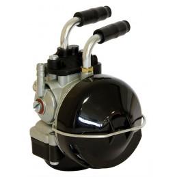 Carburateur SHA15/15 Pour...