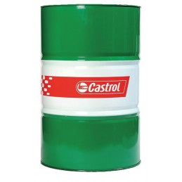 Fût d'huile Racing 4T 10W40...