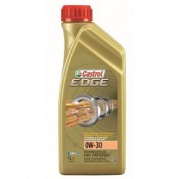 Huile de Boite EDGE 0W-30 1L