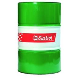 Fût d'huile 4T 20W50 POWER1...