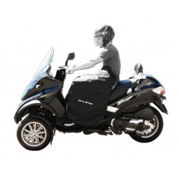 Tablier Scooter MP3 Touring...