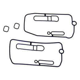 Joints Pour Kit Gicleur Dual