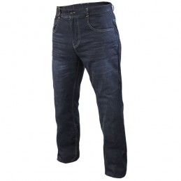 Jean Homme Brut - Taille S...
