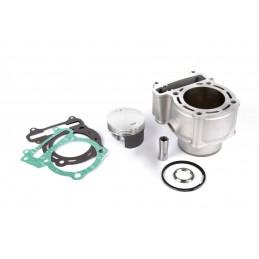 Kit Cylindre Yamaha YZF125R...