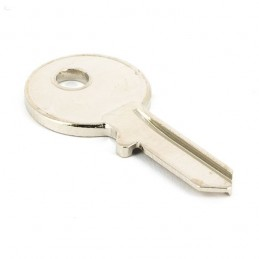 Cle cadenas 210450