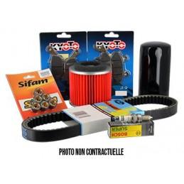 Kit Révision Z750R SANS ABS...