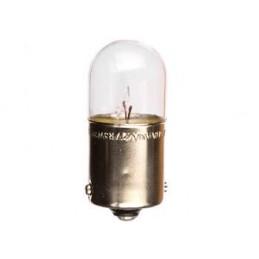 Ampoule Graisseur - 6v 10W...