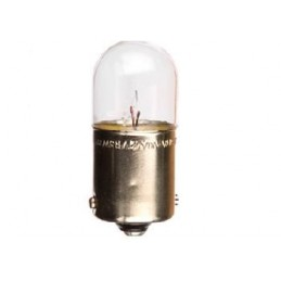 Ampoule Graisseur - 12V 5W...