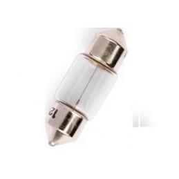 Ampoule Navette - 12V 15W...