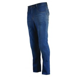 Pantalon Jean Regular Homme...