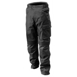 Pantalon Moto ALL SEASONS -...