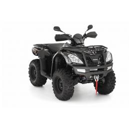 Cobalt 550