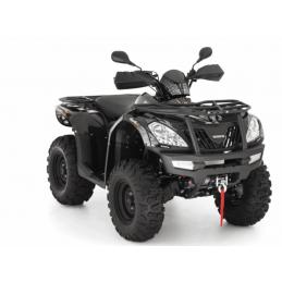 Cobalt 550 MAX T3