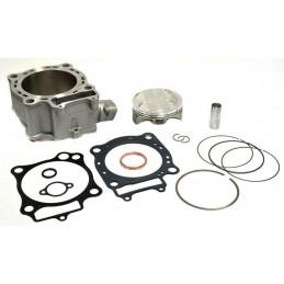 Kit Cylindre Honda Cr-F450...