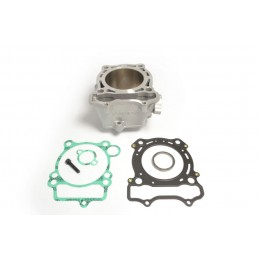 Cylindre MX Easy Cylinder...