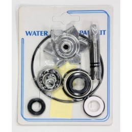 Kit Pompe à eau TMAX 2004-2007