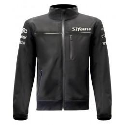 Blouson Sportswear Moto...