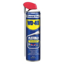 WD-40 Multifonction 600ml