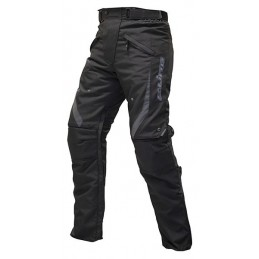 Pantalon Moto All Seasons...