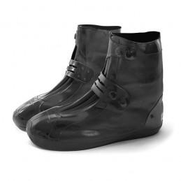Sur-bottes de pluie - Taille L