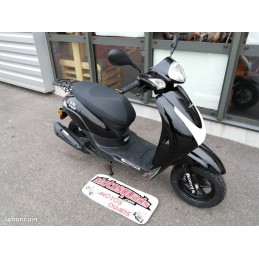 Scooter Orcal 50 KITE