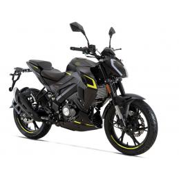 RKF 125cc