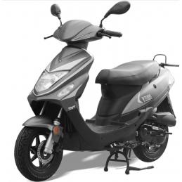 Roma 50cc