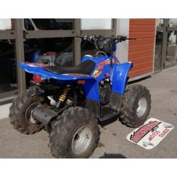 Hytrack 150 SX