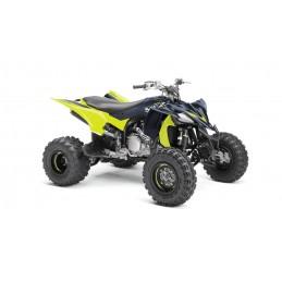 Yamaha 450 YFZ-R 2020...