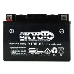 Batterie GT9B-BS SLA-AGM -...