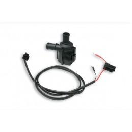 Pompe à eau éléctrique 12V...