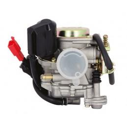 Carburateur Racing GY6 50...