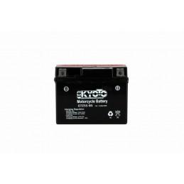Batterie GTZ5-S AGM - Sans...