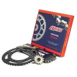 Kit Chaine Gas Gas Ec 125...