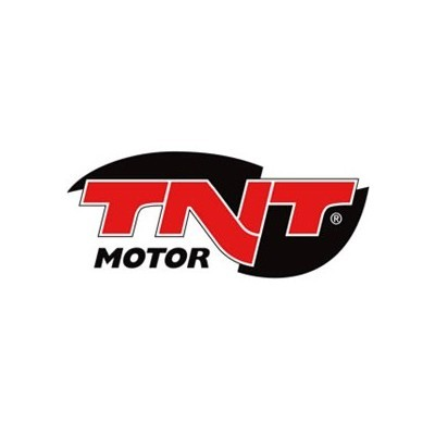 TNT Motor