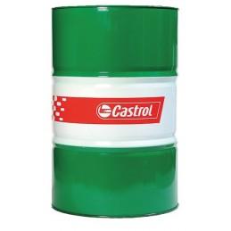 Fût d'huile Racing 4T 10W30...