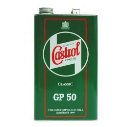 Huile 4T GP50 CLASSIC 1L -...