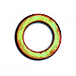 Joint Cuivre Ø11mm