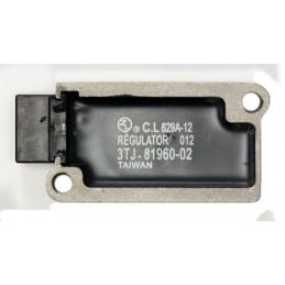 Régulateur Yamaha 12V/35A -...