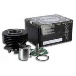 Kit Cylindre BOOSTER Ø40mm...