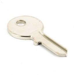 Cle cadenas 210420
