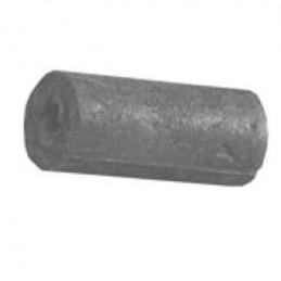 Kit Absorption Longueur 500mm