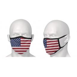 Masque de protection -...