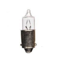 Ampoule 1 fil - 12V 6W...