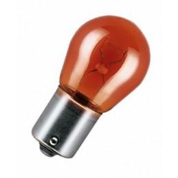 Ampoule Stop 1 fil - 12V...