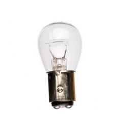 Ampoule Stop 2 Fils - 12V...