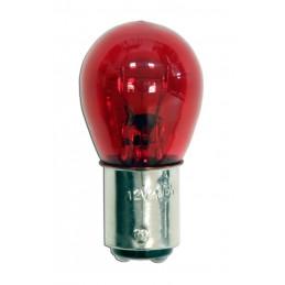 Ampoule Stop 2 Fils Rouge -...