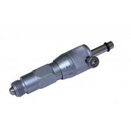 Micromètre de Calage Piston...