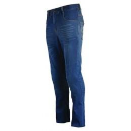 Pantalon Jean Regular Homme...